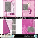 Baby-rosy-rose-11x8-album-005_small