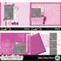 Baby-rosy-rose-8x11-album-005_small