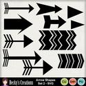 Arrow_shapes_2_small