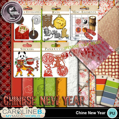 Chinese-new-year-add-on_1