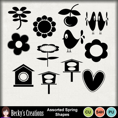 Assorted_spring_shapes