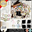 Lovespatina__bundle_small