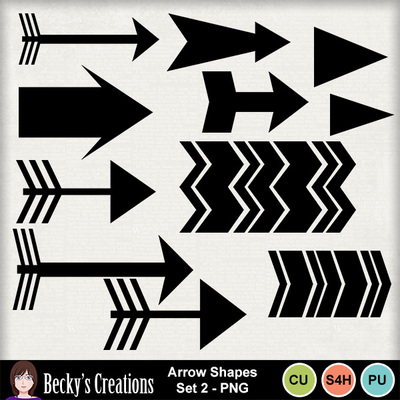 Arrow_shapes_2