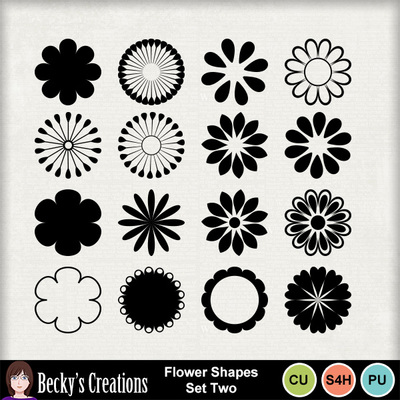 Flower_shapes_2