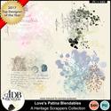 Lovespatina_blendables_small