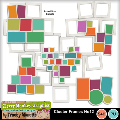 Cmg-cluster-frames-no12-preview-mm