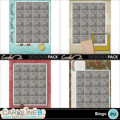 Bingo-11x8-album-000