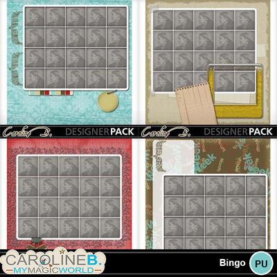 Bingo-12x12-album-000