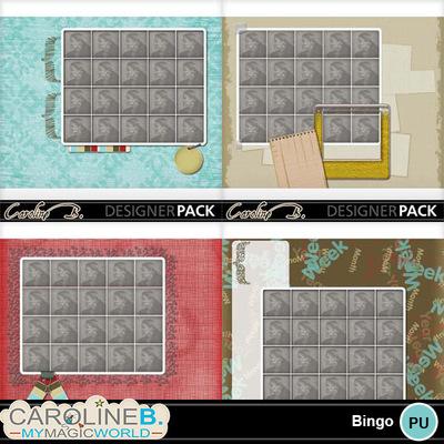 Bingo-8x11-album-000