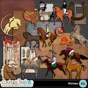 Horses_1_small
