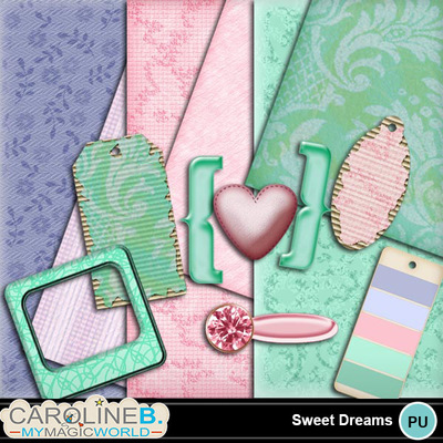 Sweet-dreams_1