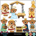 Nativity_bears--tll--1_small