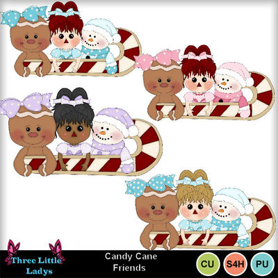 Candy_cane_friends-tll
