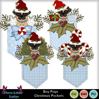 Boy_pugs_christmas_pockets--tll