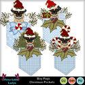 Boy_pugs_christmas_pockets--tll_small