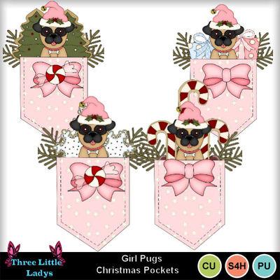 Girl_pugs_christmas_pockets--tll