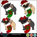 Christmas_pugs-tll_small