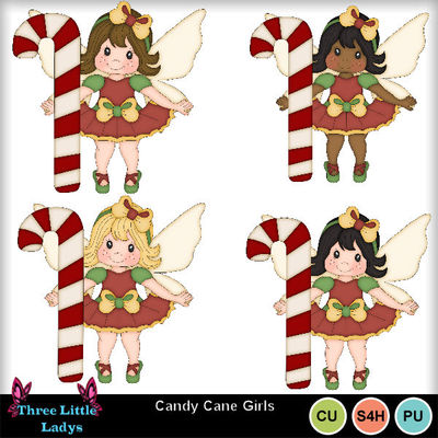 Candy_cane_girls--tll