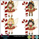 Candy_cane_girls--tll_small