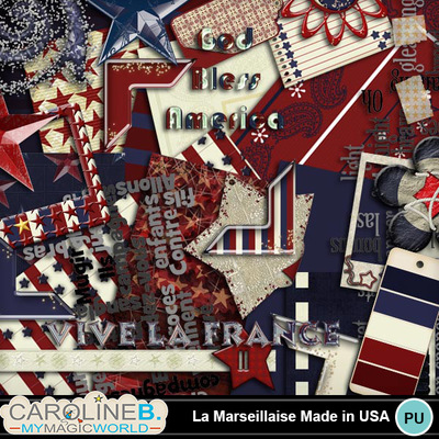 La-marseillaise-made-in-usa_1