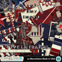 La-marseillaise-made-in-usa_1_small
