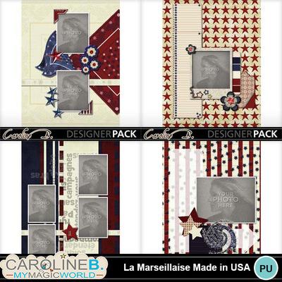 La-marseillaise-usa-11x8-album-000
