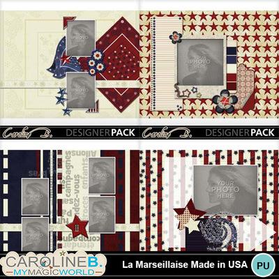 La-marseillaise-usa-8x11-album-000