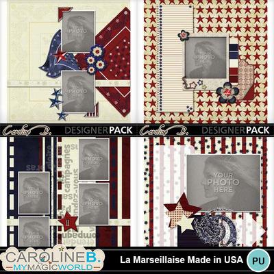 La-marseillaise-usa-12x12-album-000
