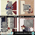 La-marseillaise-usa-12x12-album-000_small