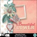 Patsscrap_beautiful_flower_pv_blogtrain_mai2019_small