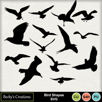Bird_svg_shapes