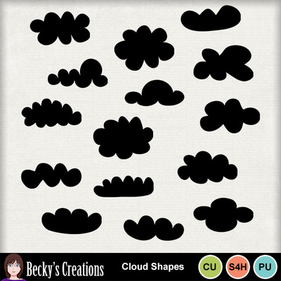 Cloud_shapes