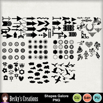 Shapes_galore_-_png