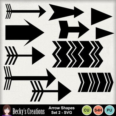 Arrow_shapes_2