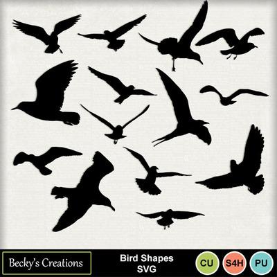 Bird_svg_shapes