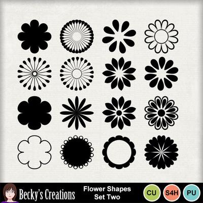Flower_shapes_2