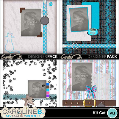 Kit-cat-12x12-album-005