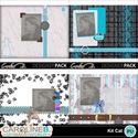 Kit-cat-8x11-album-005_small