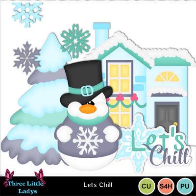 Lets_chill-tll