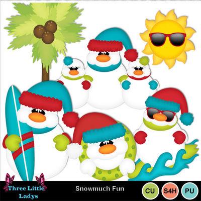 Snowmuch_fun--tll
