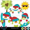 Snowmuch_fun--tll_small