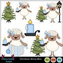 Christmas_sheep_blue--tll_small