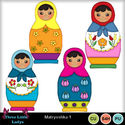 Matryoshka_1--tll_small