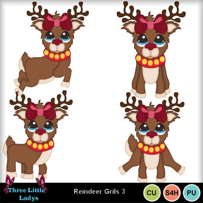 Reindeer_girls_3--tll