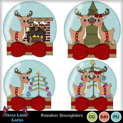 Reindeer_snowglobes--tll