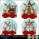 Reindeer_snowglobes--tll_small