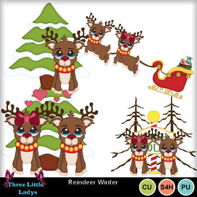 Reindeer_winter--tll