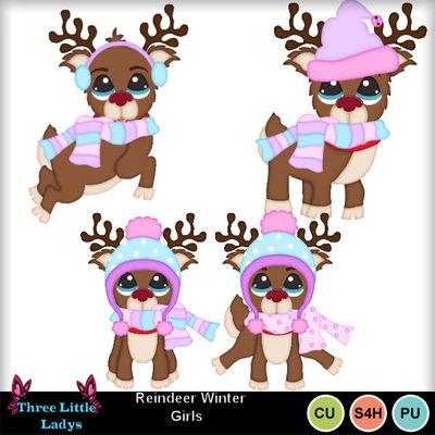 Reindeer_winter_girls--tll