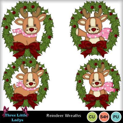 Reindeer_wreaths-tll