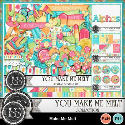 Make_me_melt_bundle
